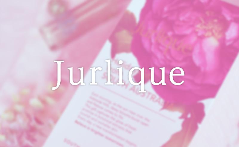 オーストラリアのブランド「ジュリーク」